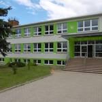 """Grundschule """"Thomas Müntzer"""" Sieglitz"""