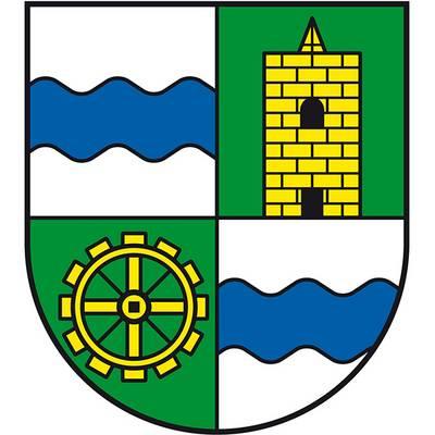 Verbandsgemeinde © Verbandsgemeinde Wethautal