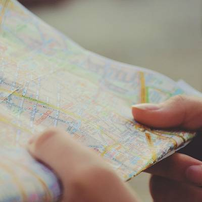 🠚 Ausflugs-Tipps
