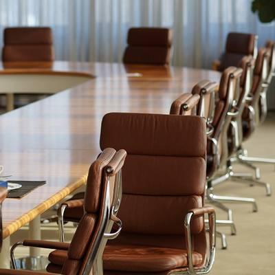 Sitzungen