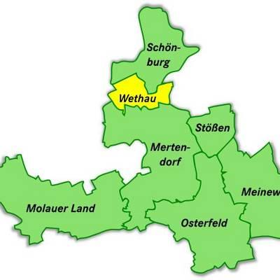wethau (1)