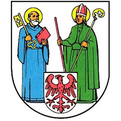 Osterfeld © Gemeinde Osterfeld