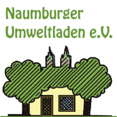 🠚 Natur- und Umweltschule Wethau © Naumburger Umweltladen e.V.