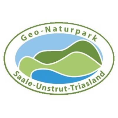🠚 Geo-Naturpark Saale-Unstrut-Triasland © Markus Graue