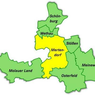 mertendorf