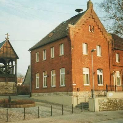 mertendorf02 1996