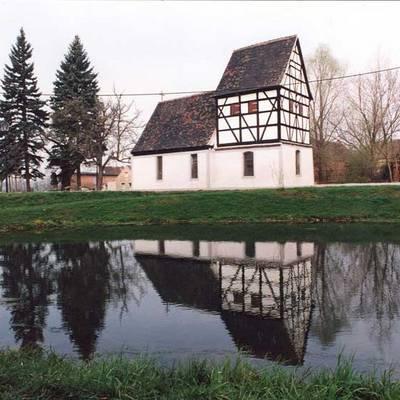 rathewitz teich