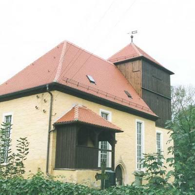 utenbach 2004